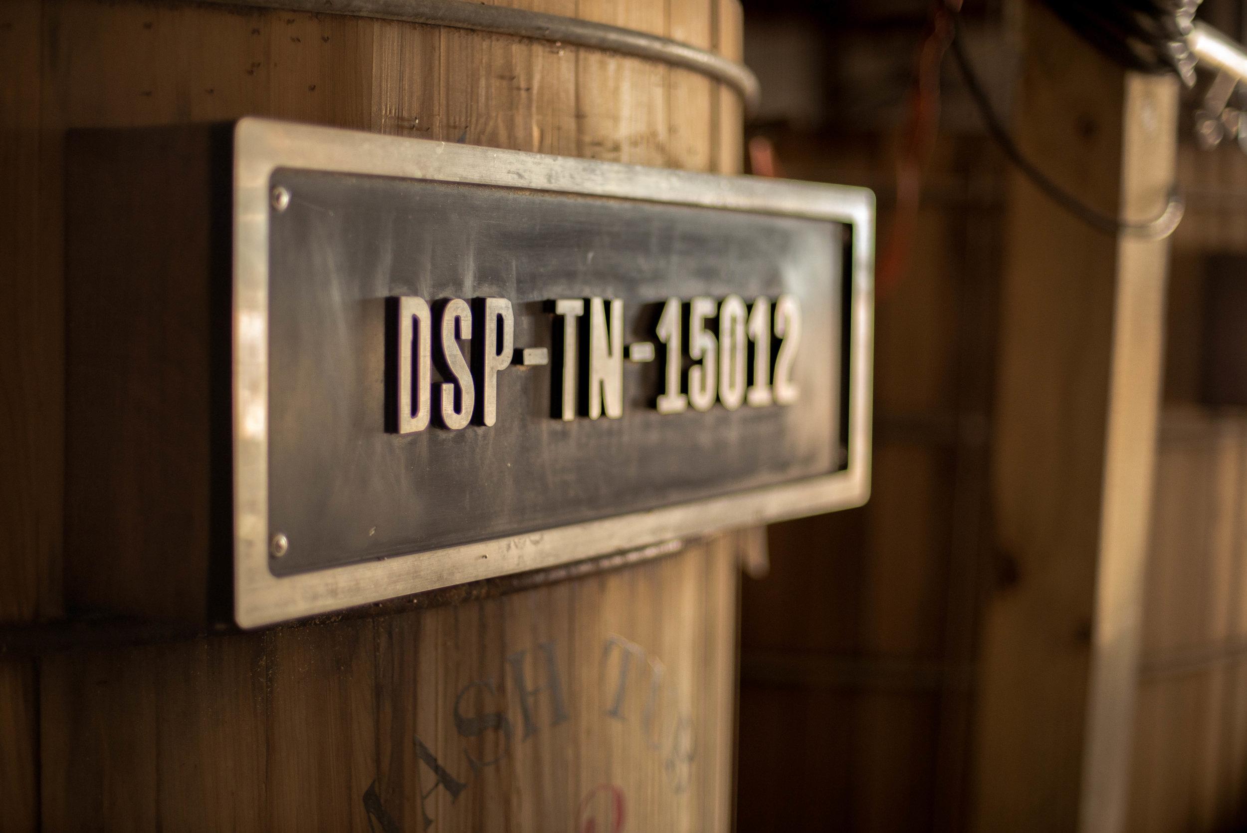 2017-10-17 Davidson Reserve Rye-bottling-1001.jpg