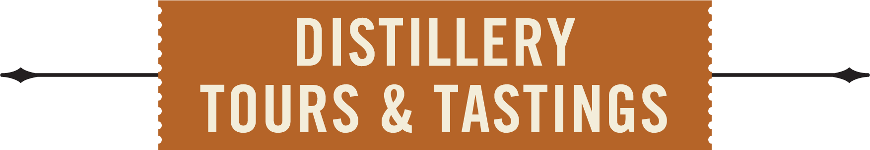 Distillery Tours & Tastings in Nashville, Tennessee