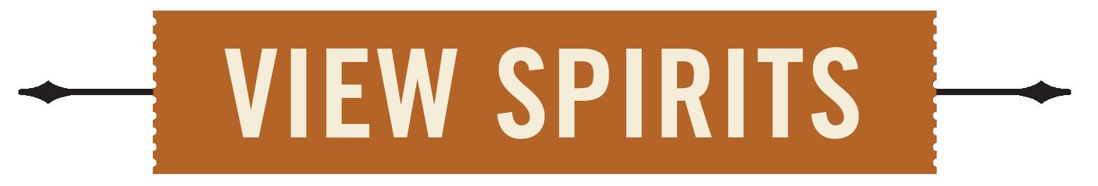 View Spirits