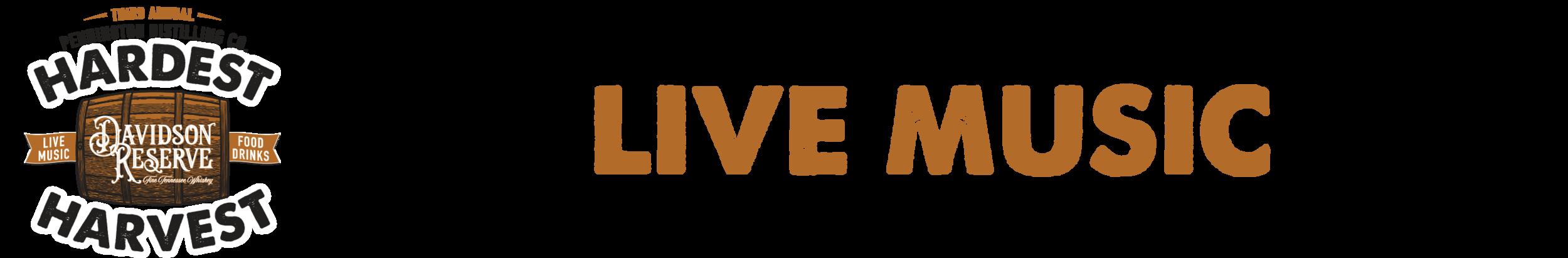 Hardest Harvest_Live Music.png