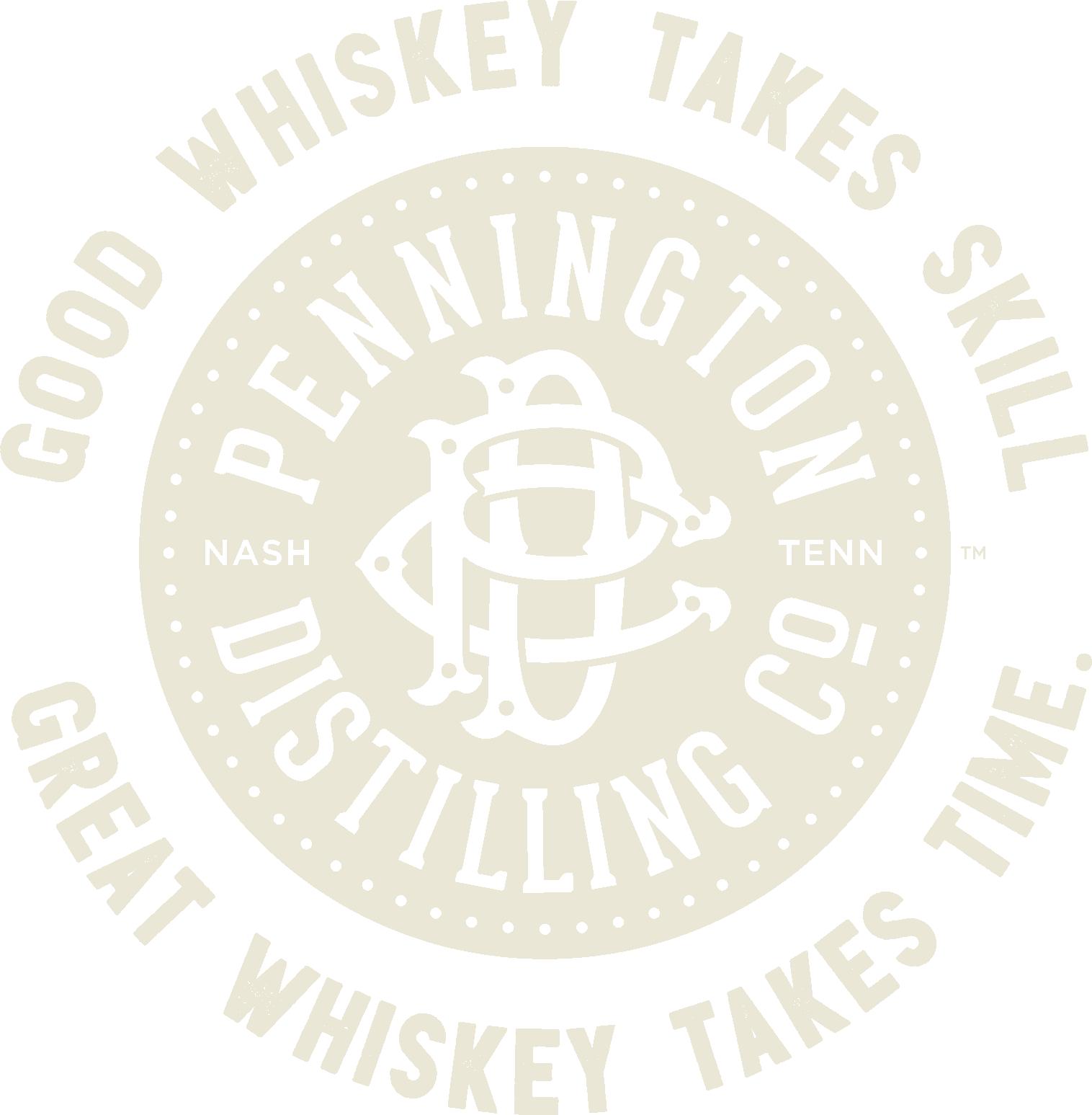 Pennington Distilling Co. | Nashville, TN