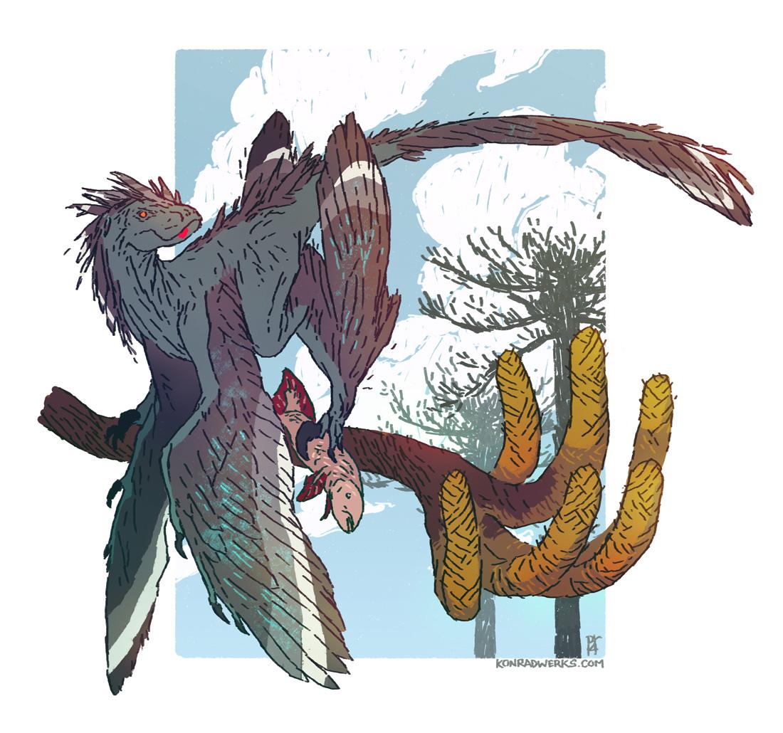 changyuraptor.jpg