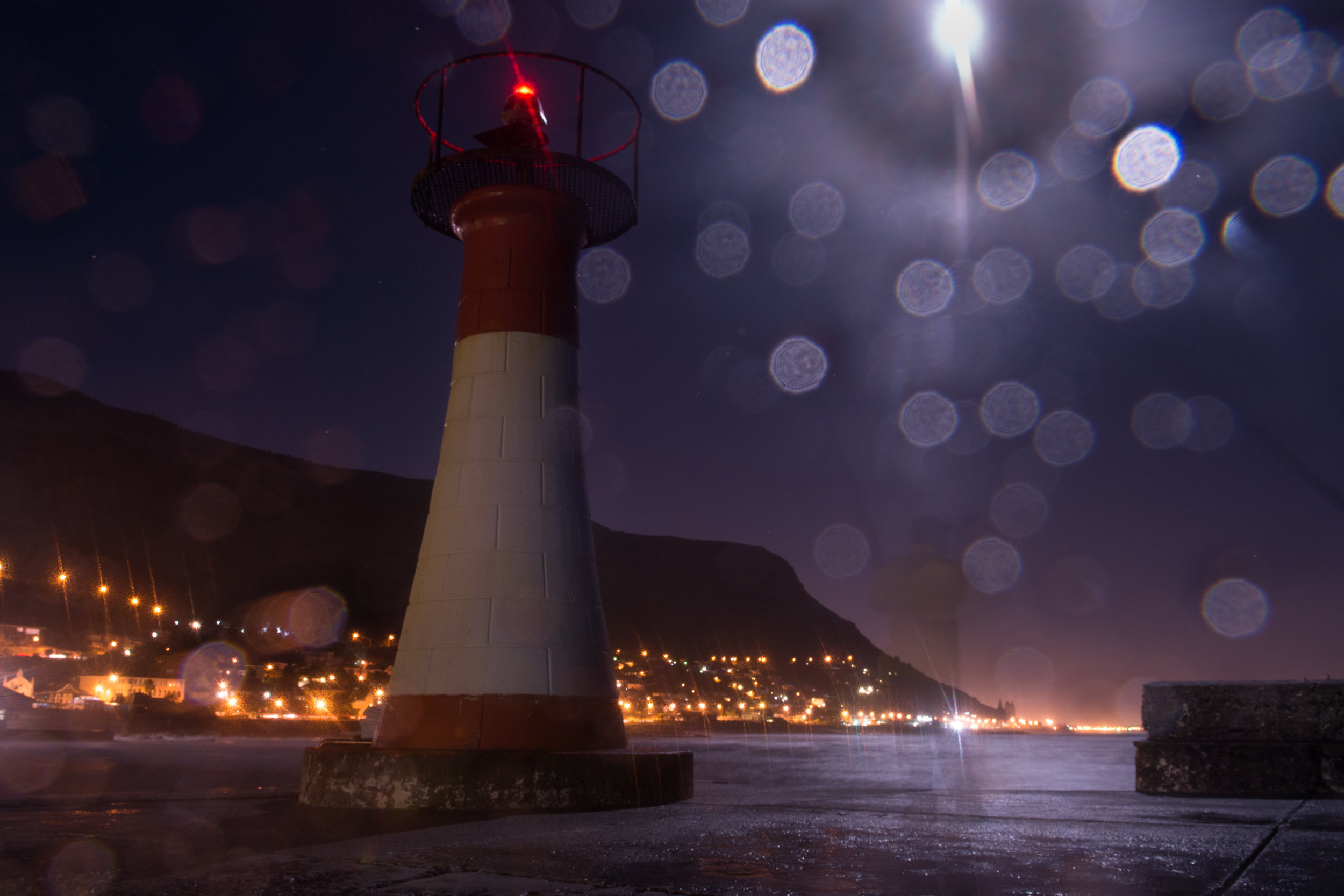supermoon kalkbay (5 of 5).jpg