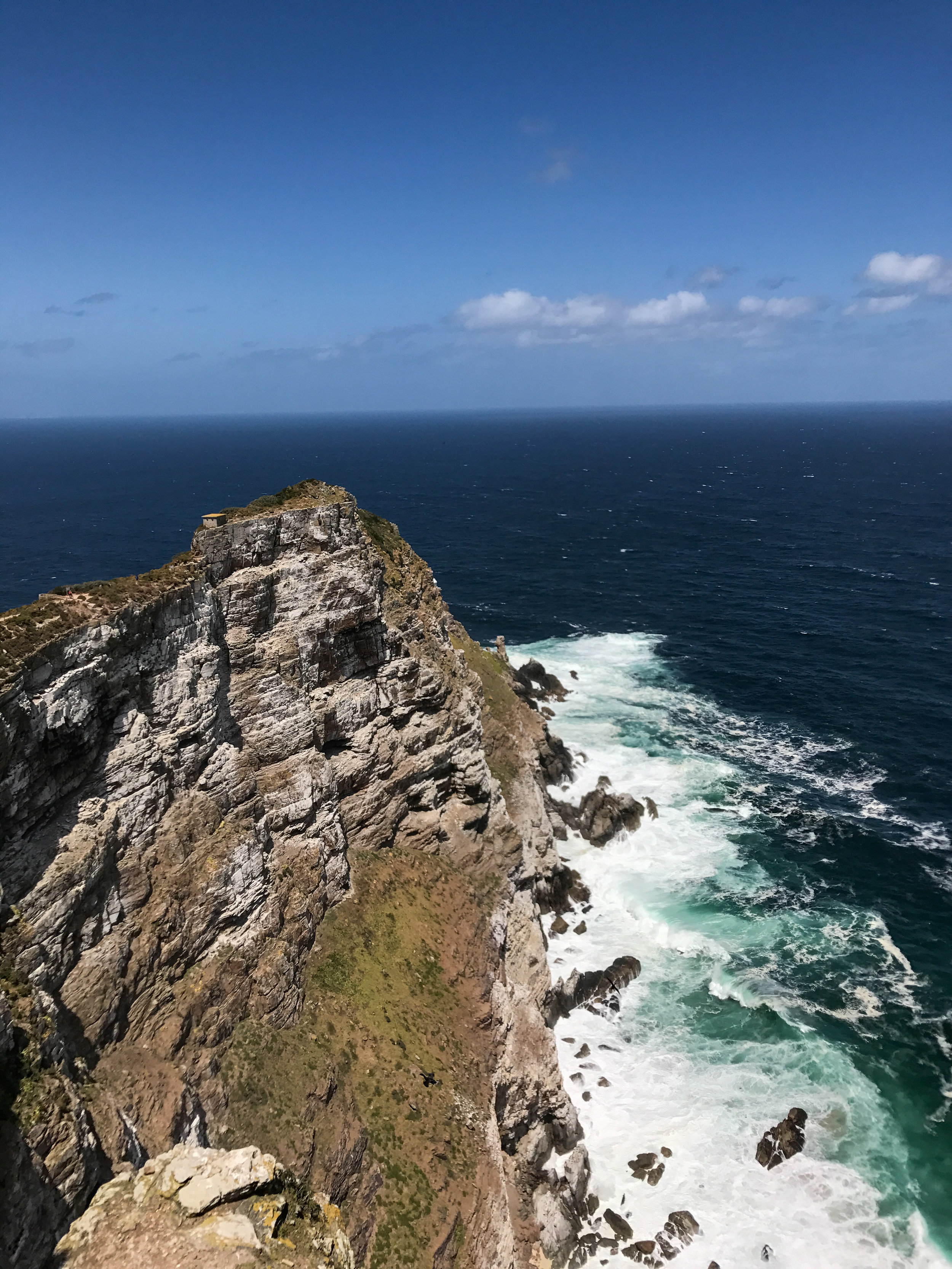 Capepoint (2 of 4).jpg