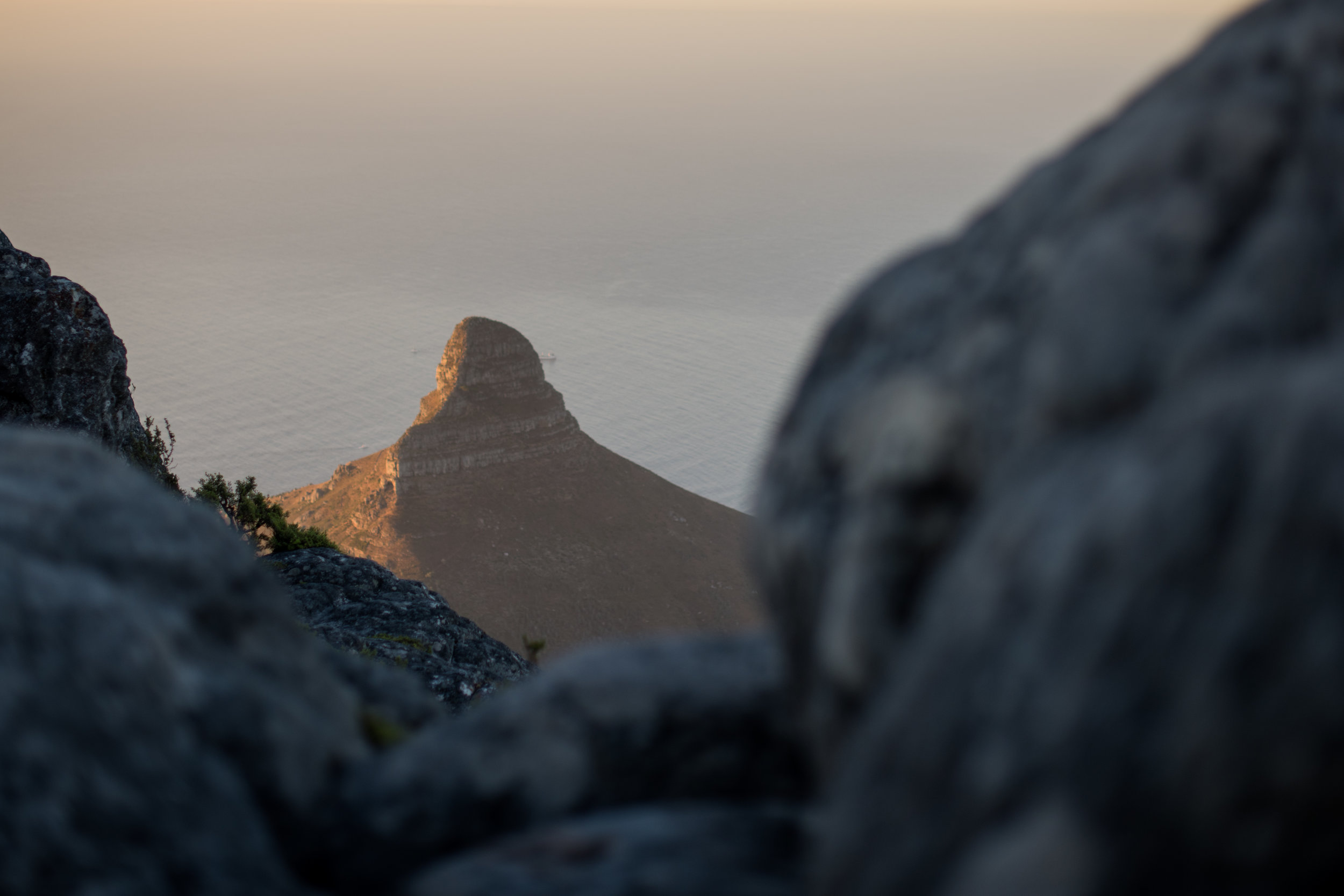 table Mountain mission (8 of 9).jpg