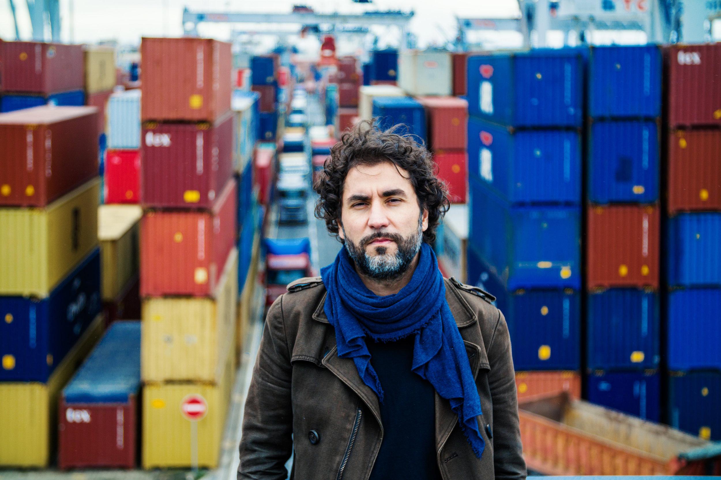 Retratos Luís Bittencourt_A6307574.jpg