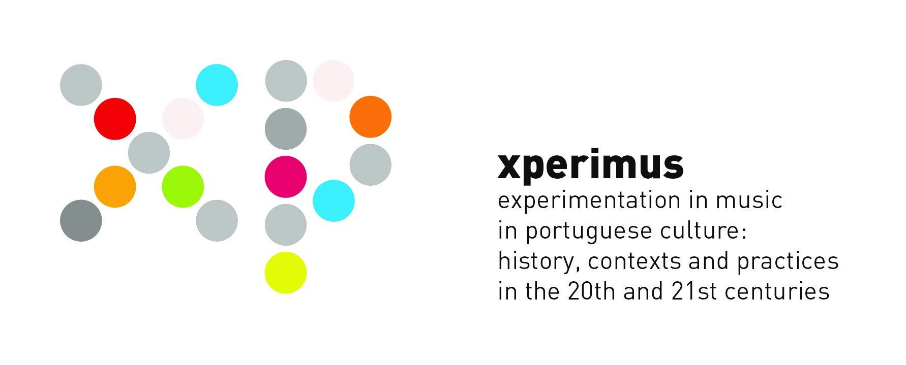 Xperimus: Experimentation in music in Portuguese culture: history, contexts and practices in the 20th and 21st centuries - Experimentation in music, both its concept and its practices, is frequently associated with musical and multidisciplinary creations from the mid-20th century by artists such as John Cage or Pierre Schaeffer. Recent projects and publications on the subject suggest a distinction between that historical context and its recent affordances, labelled as post-experimental. Operational definitions have been proposed, namely by Gilmore (2014), who associates the concept and its practices to intentional and methodological approaches diverging from mainstream paradigms, departing from concepts such as experimental systems (Rheinberger 1998; Schwab 2013) or epistemic complexity (Assis 2015).In the Portuguese cultural context, experimentation in music is an area scarcely studied, as most studies address specific composers or restricted contexts, but do not engage with the area as a potential continuum of practices. This project will thus focus on experimentation in music in the Portuguese context from the second half of the 20th century to the 21st century, in order to contribute to an integrated research outlook of its history, contexts and practices. This project will address three main paths of investigation, through the application of methods such as archival work, observational and participative fieldwork, and implementation of creative labs.
