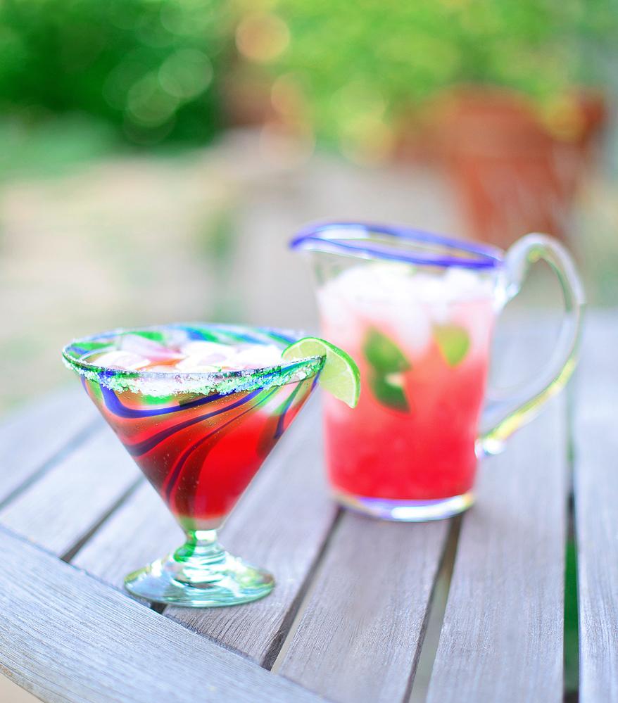 Watermelon-Margarita-Blog-sRGB.jpg