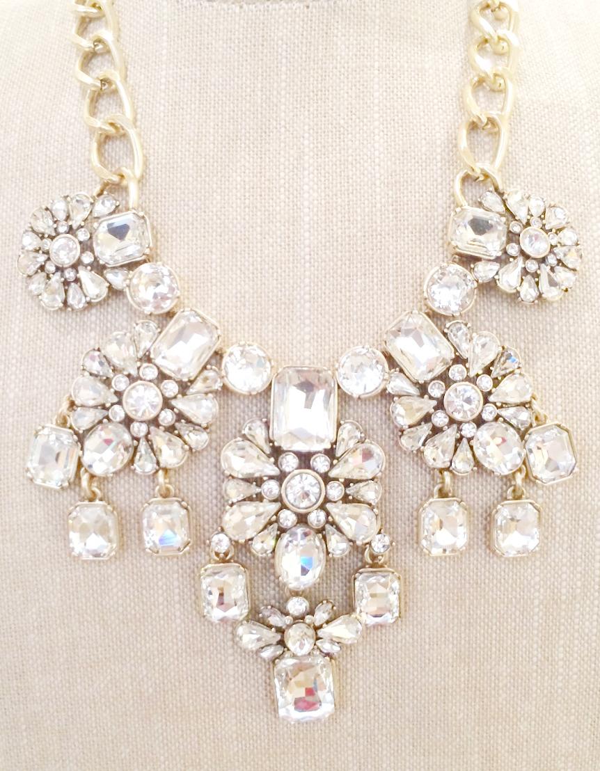 sparkle necklace shiny.jpg