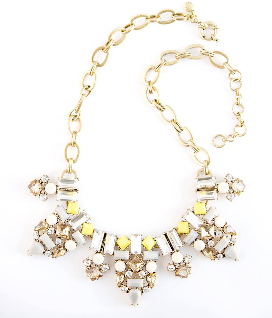 statement necklace.jpg