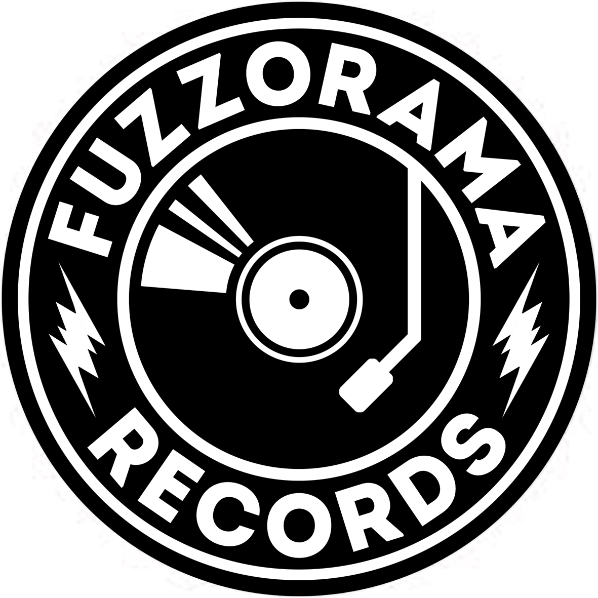 Fuzzorama Records