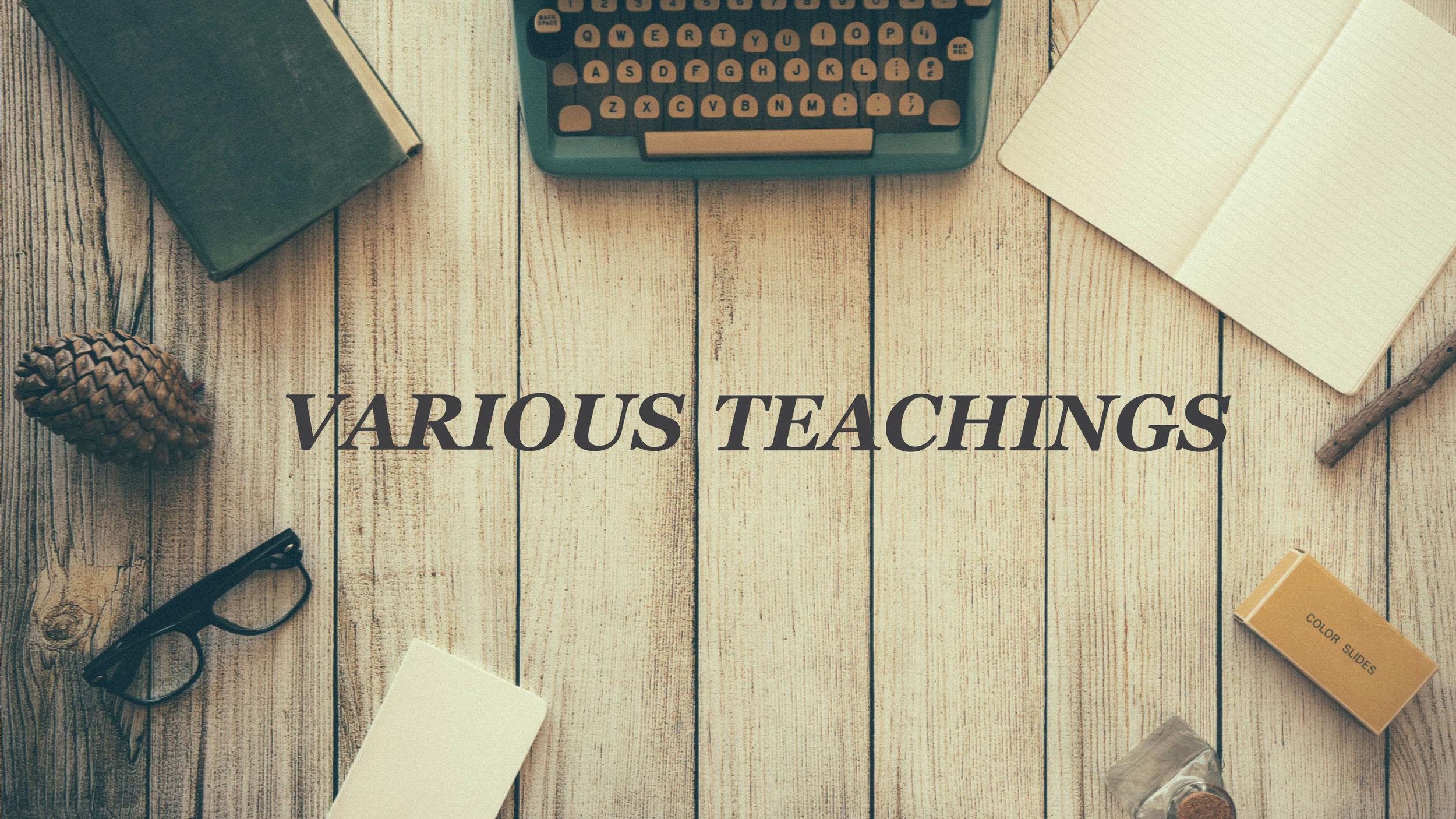 Various Teachings-01.jpg