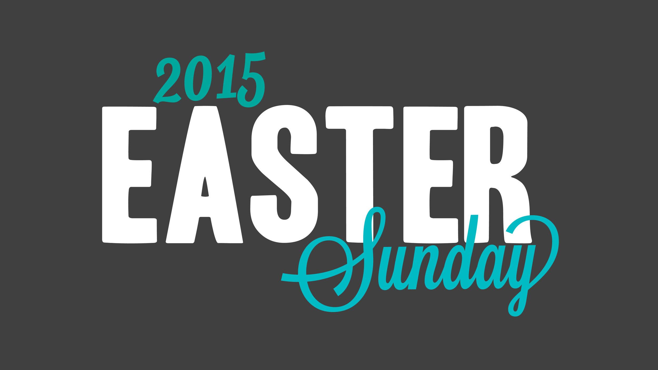 2015 Easter-07.jpg