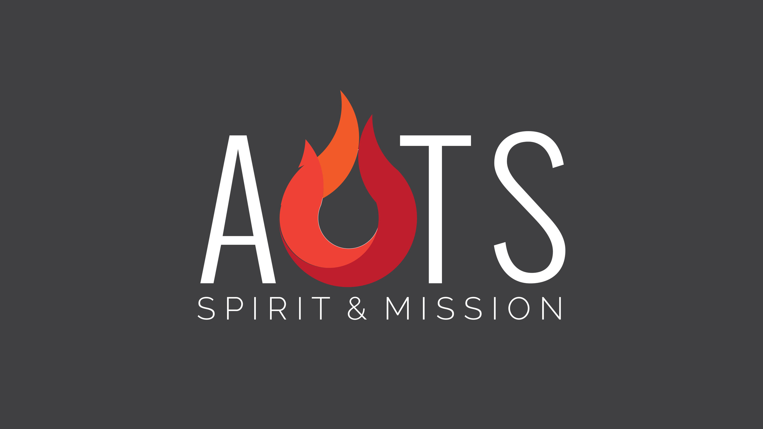 Acts Series-01.jpg