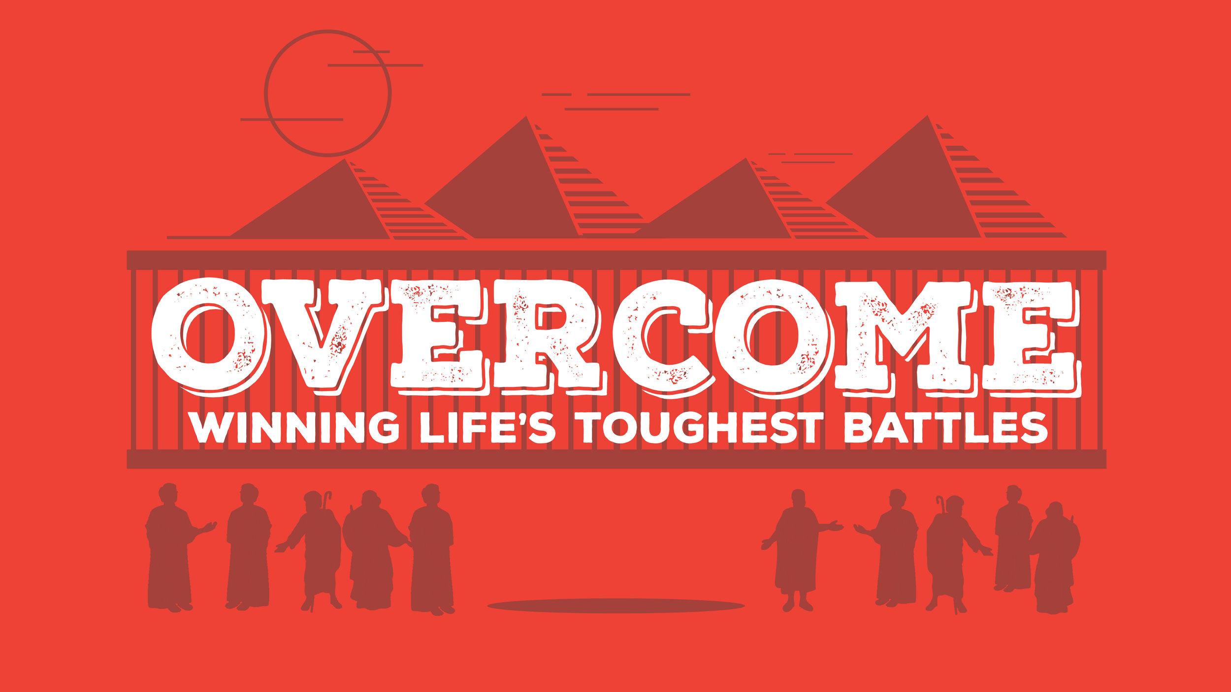 Overcome Series-01.jpg
