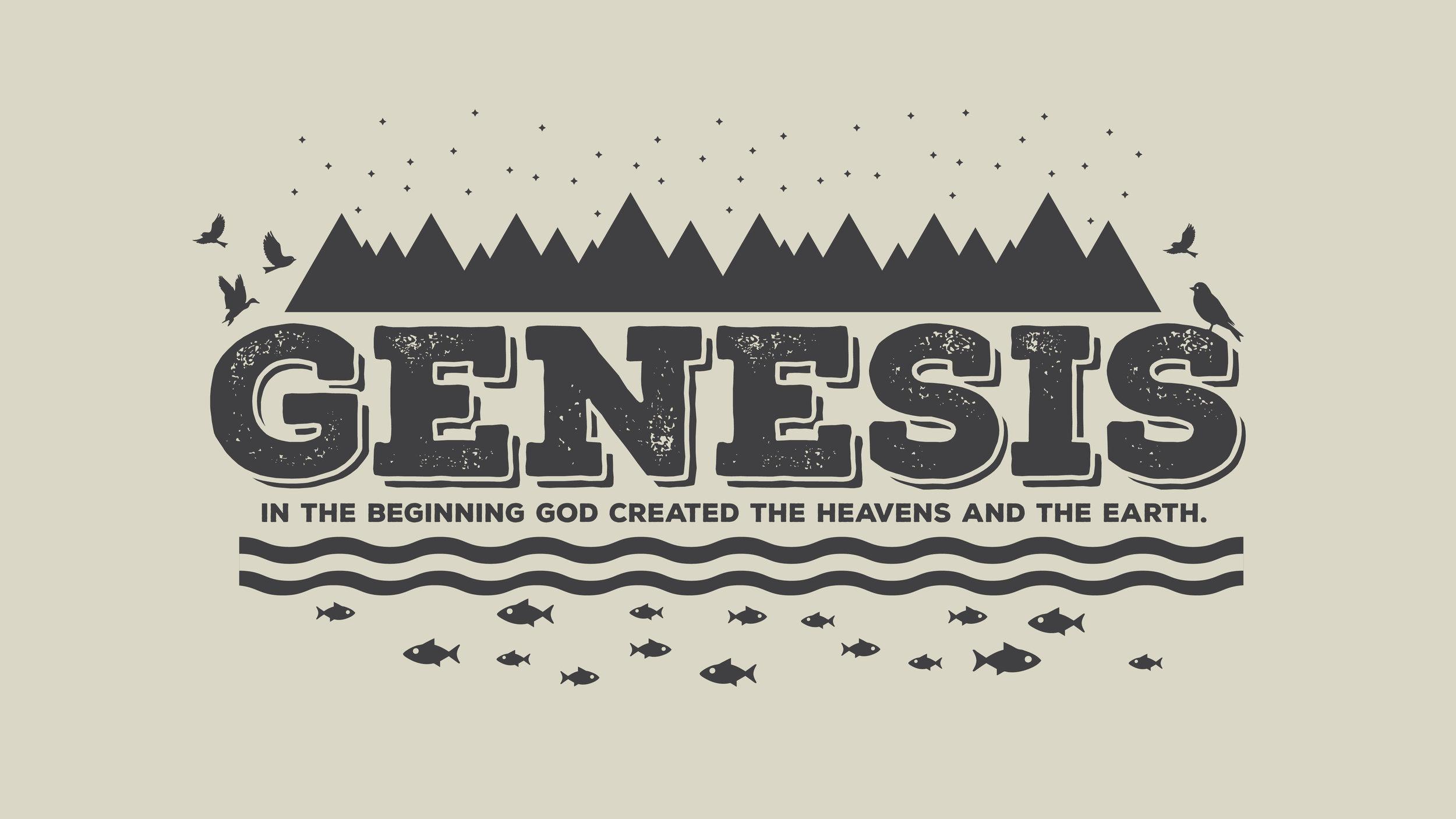 Genesis Series-01.jpg