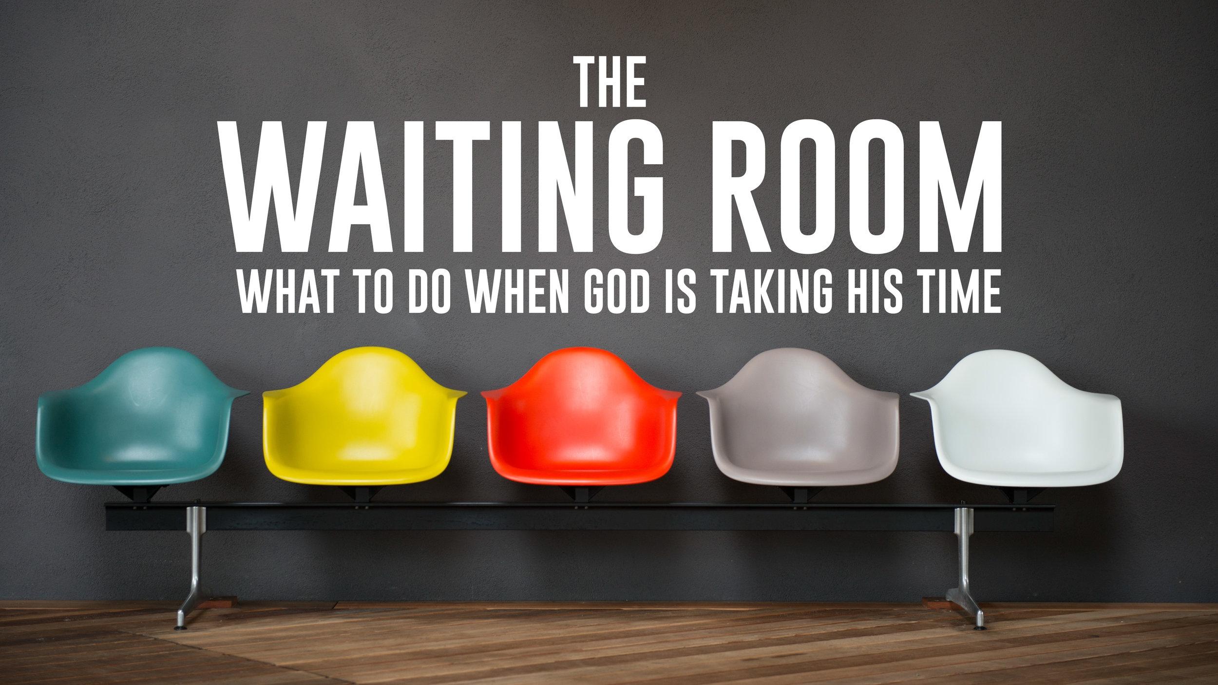 The Waiting Room-01.jpg