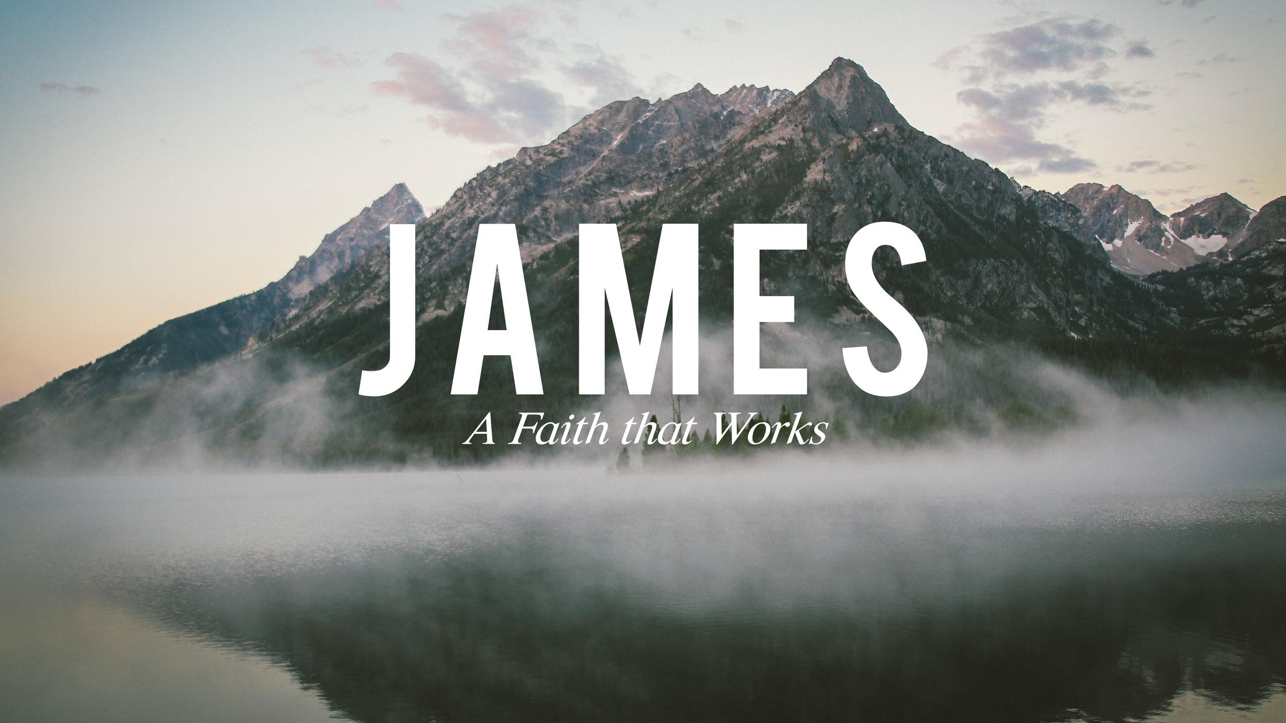 James-01.jpg