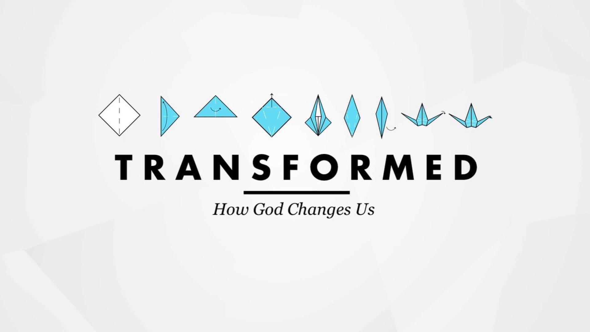 Transformed 2 Slides.001.jpeg