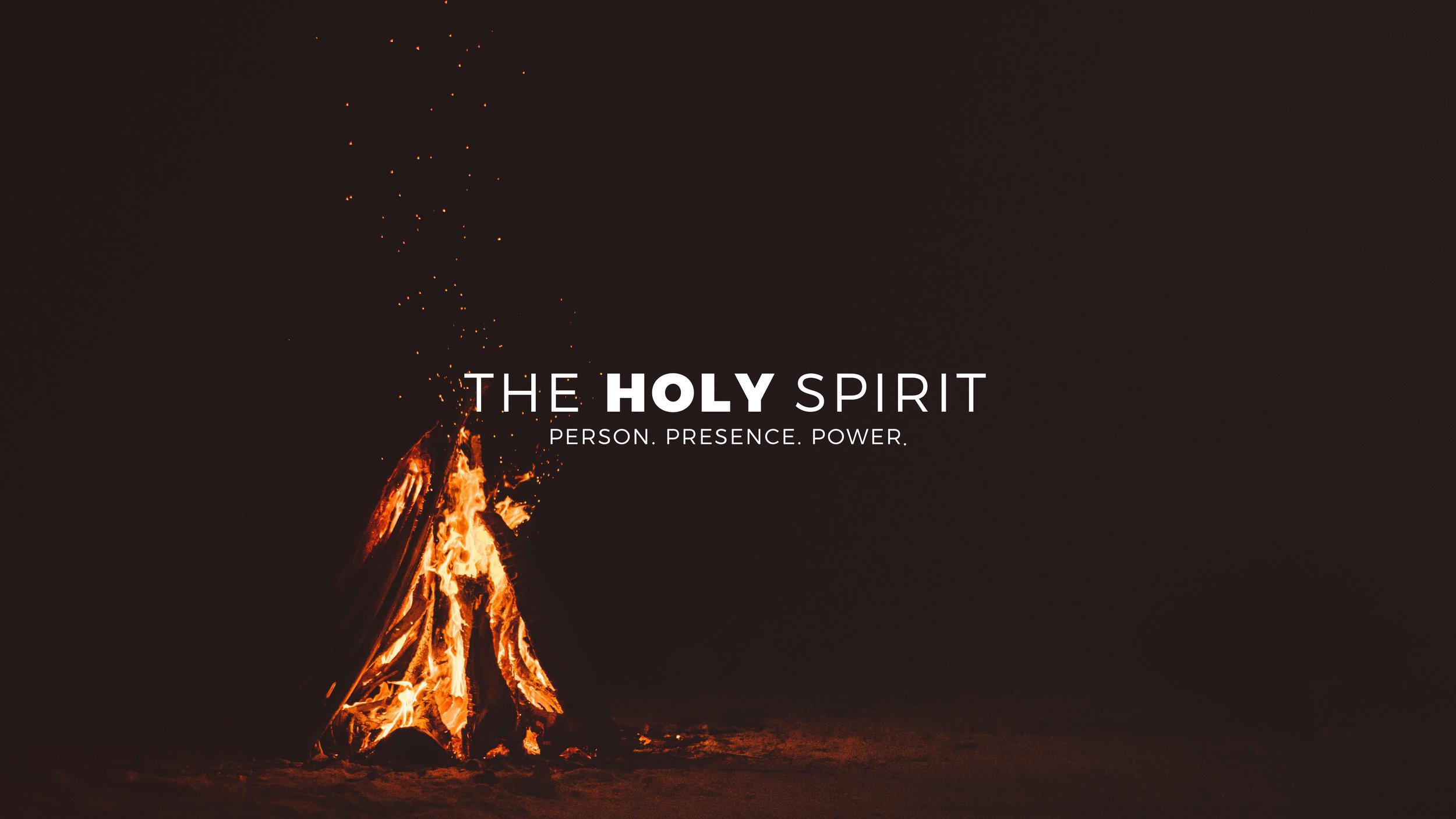 The Holy Spirit Series.jpg