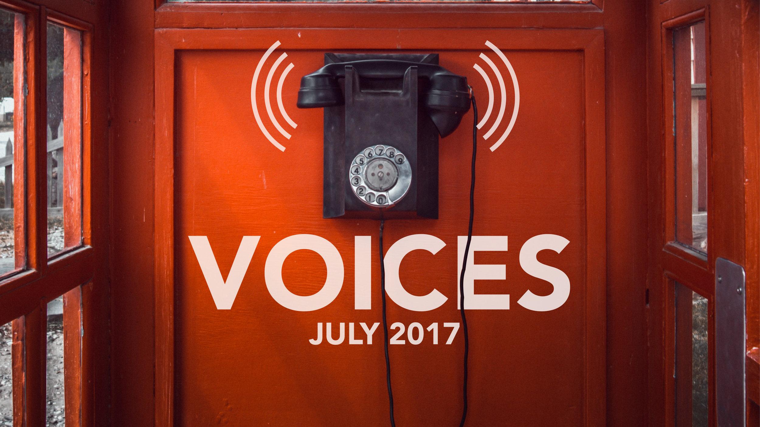 2016 Voices-01.jpg