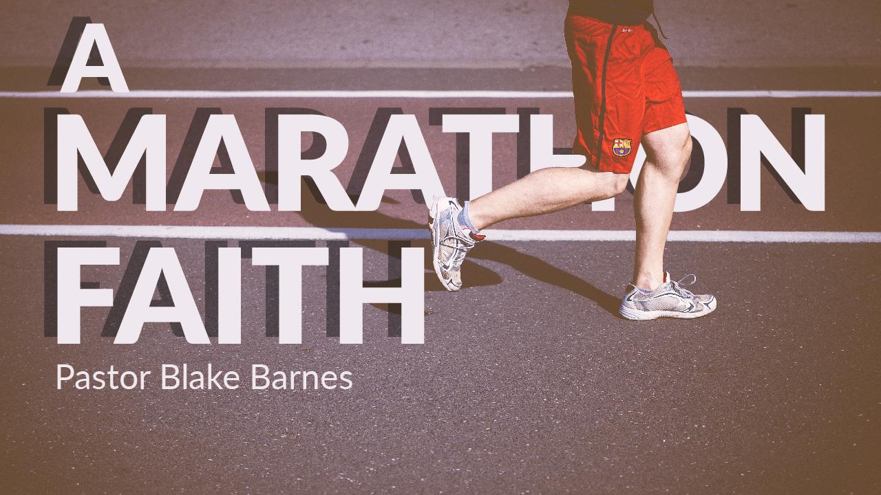 Marathon Faith-01.jpg