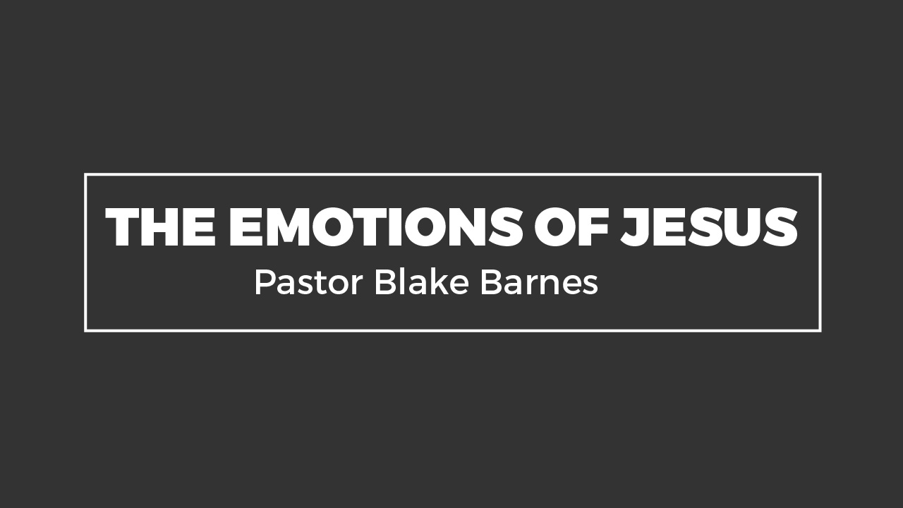 Emotions of Jesus-03.jpg