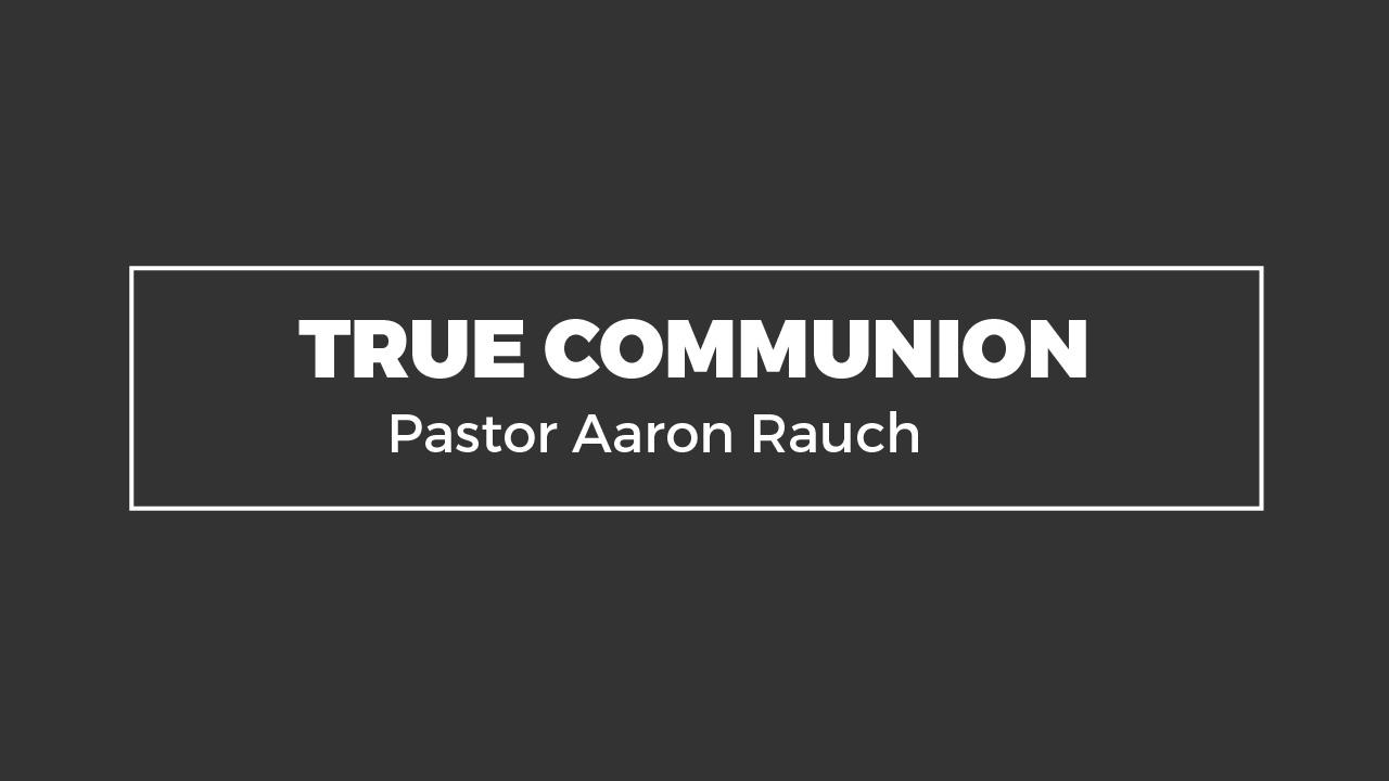 True Communion-03.jpg
