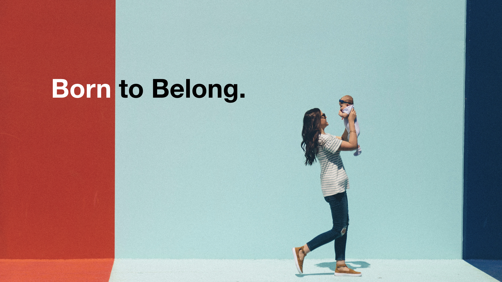Born To Belong.001.jpeg