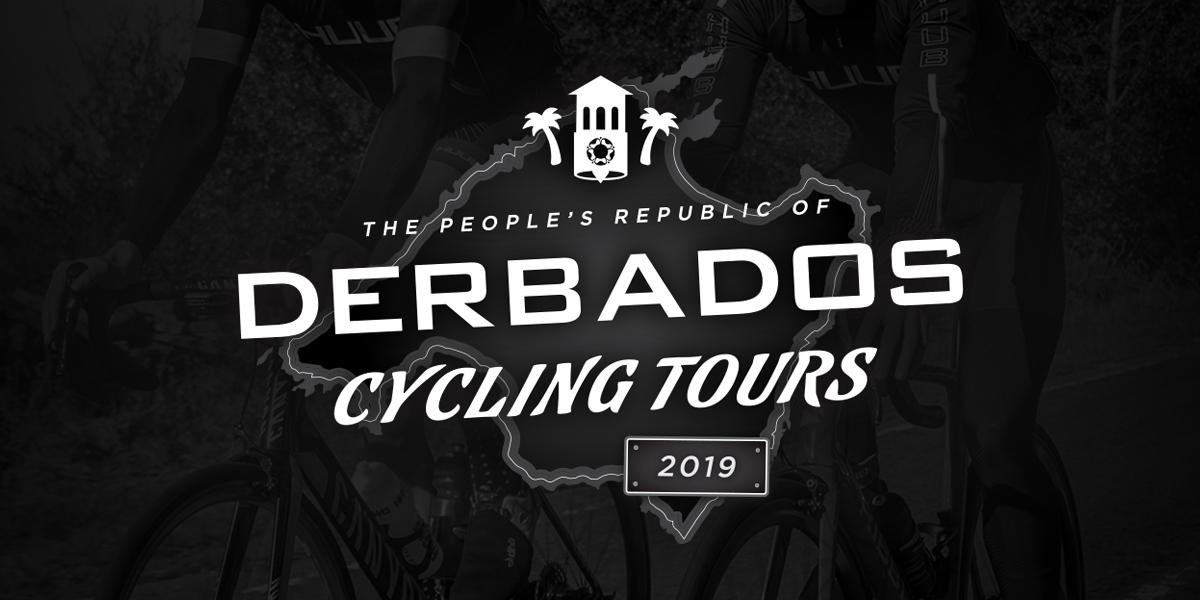 1200x600 Banner _ Derbados Cycling Tours 2019.jpg