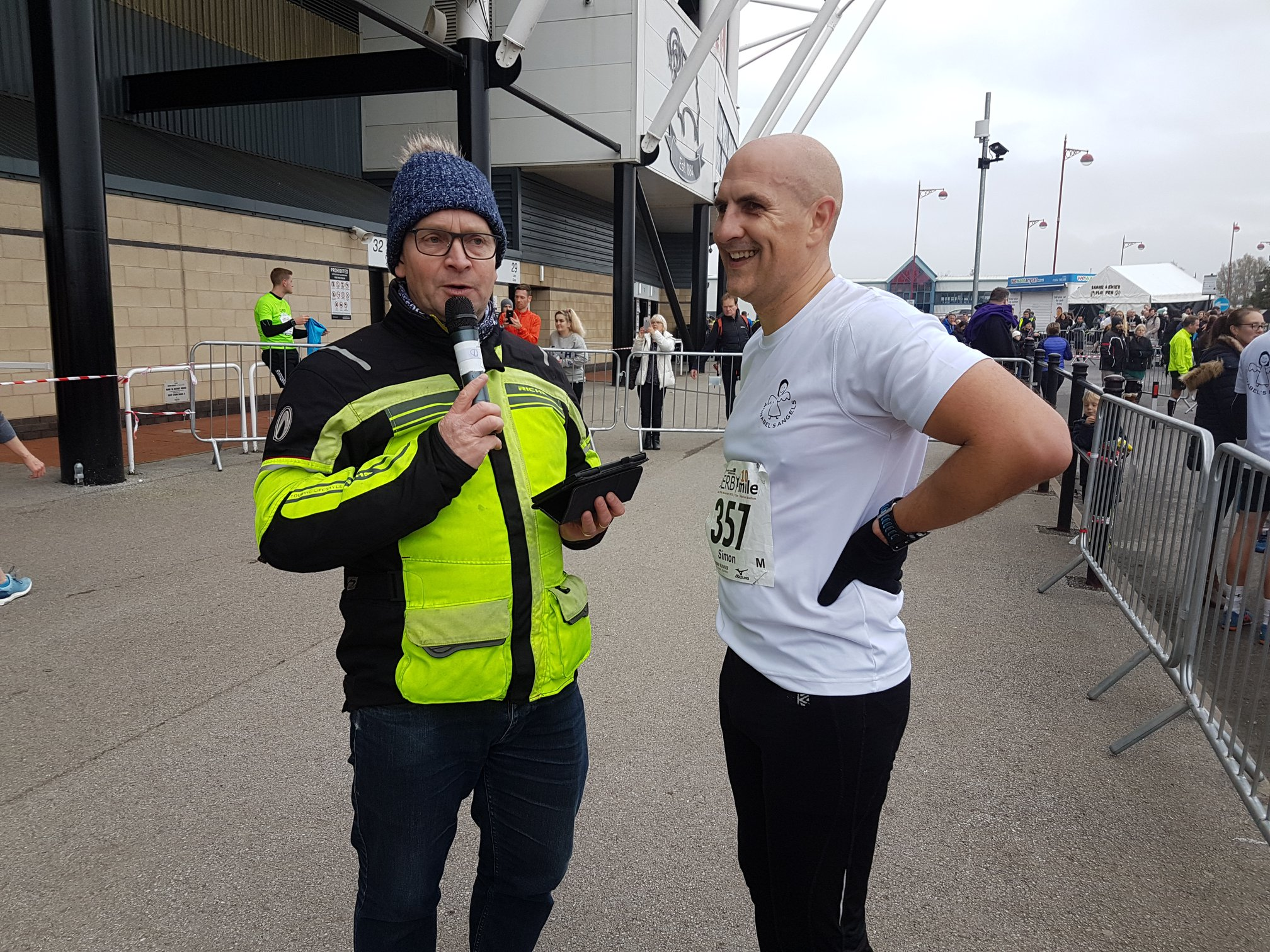 SH post run interview Derby 10 mile 2018.jpg