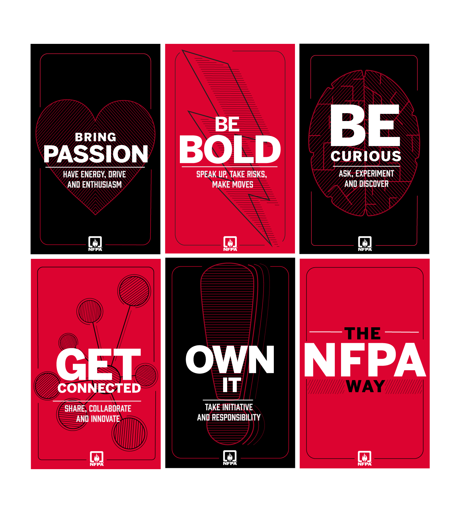 NFPA-Values-Graphic--color-wall-unit.jpg