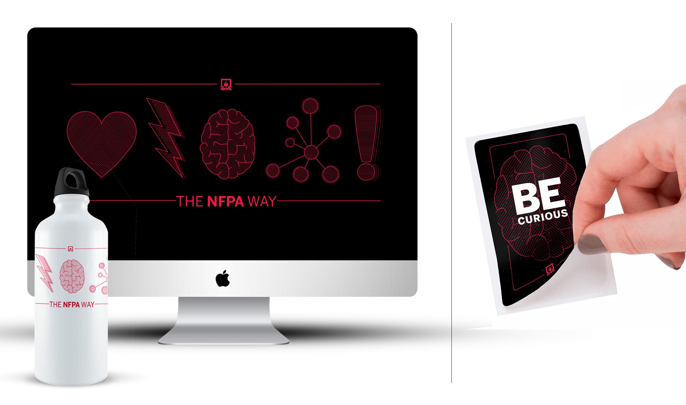 nfpa-stuff-1.png