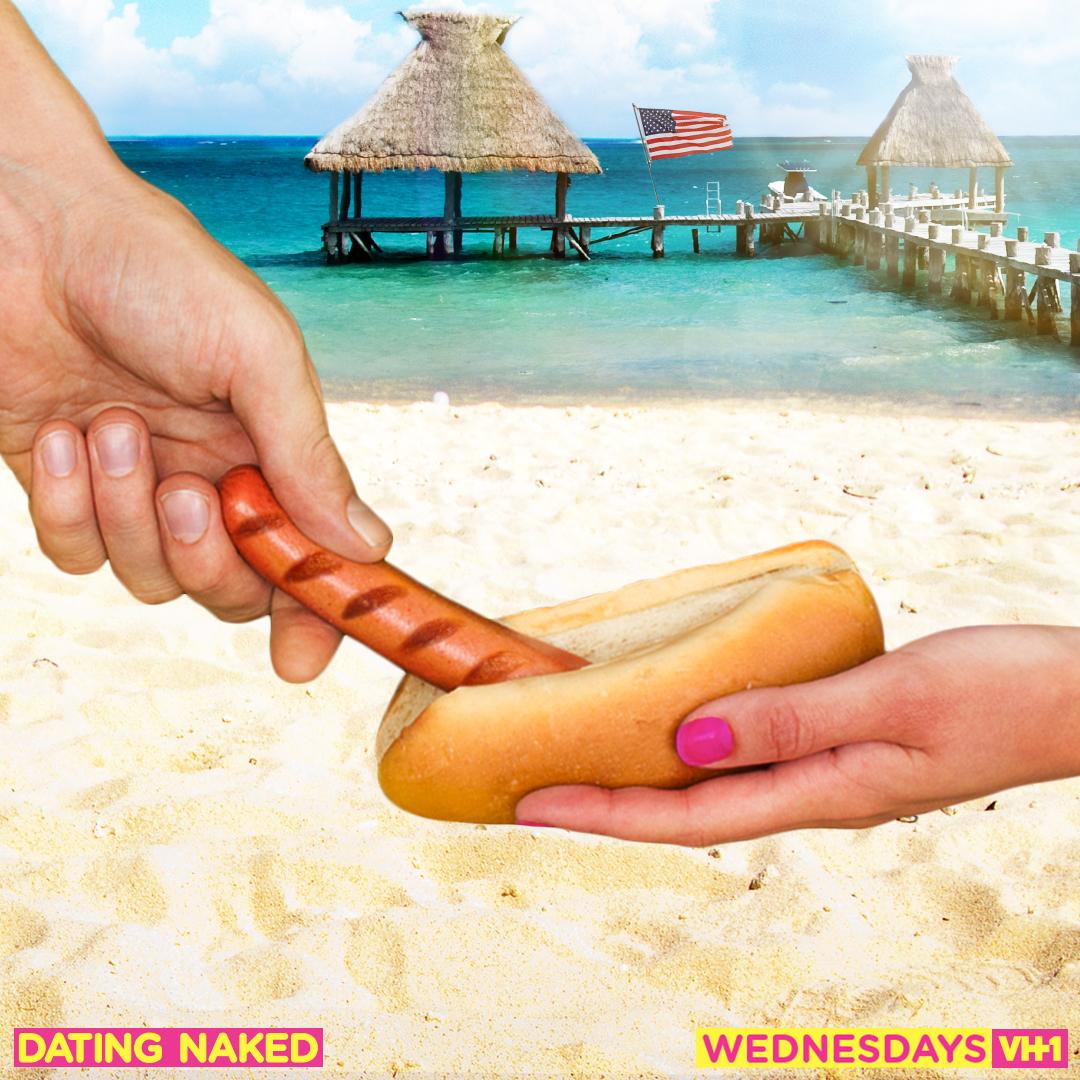 VH1_ hotdog.jpeg