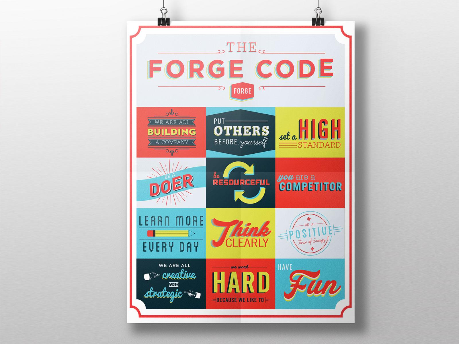 Forge_Brand_Board_04.jpg