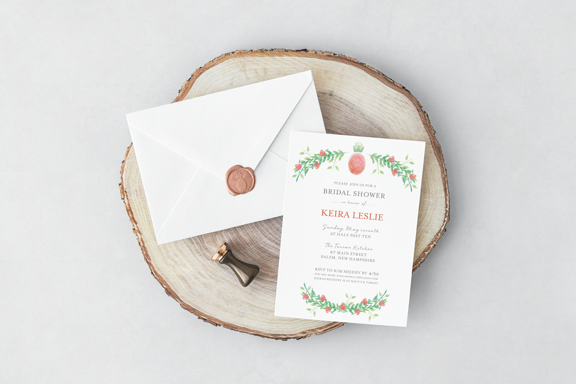 K-Invitation-Card.png