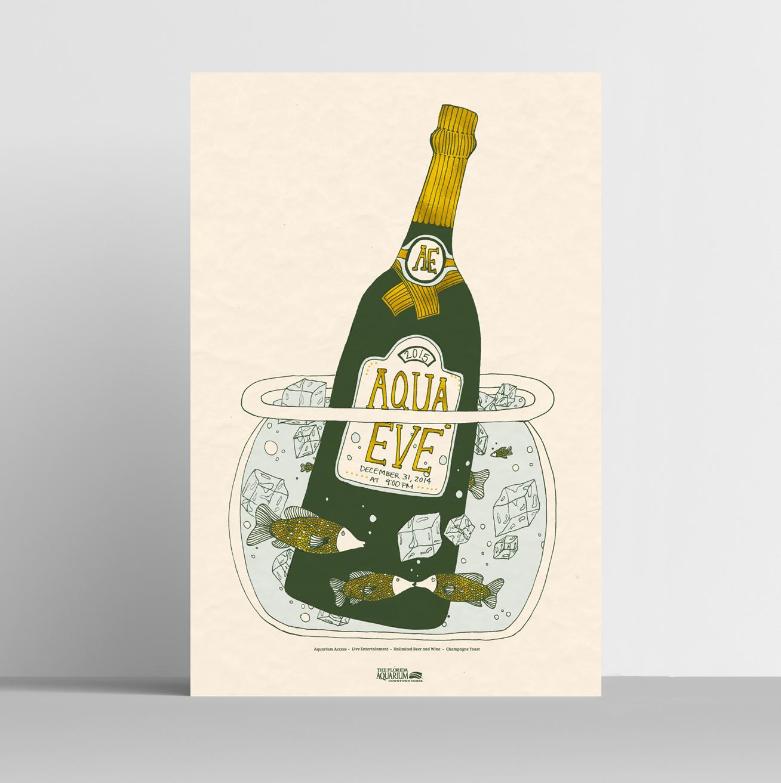 Aqua_Poster-Mockup.jpg