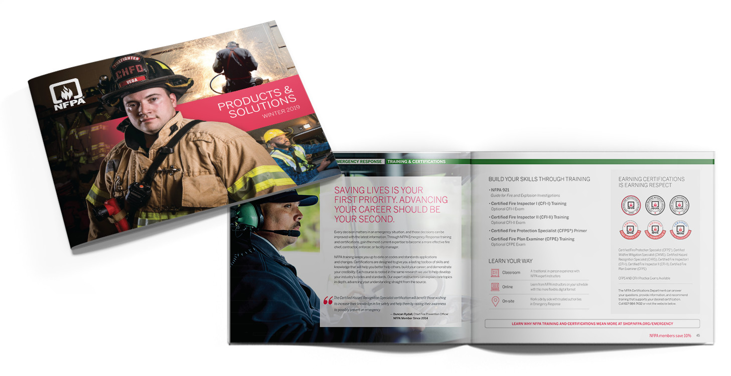 NFPA_Catalog_Cover-and-spread.png