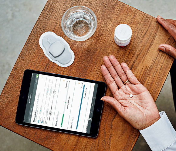 Photo from proteus.com