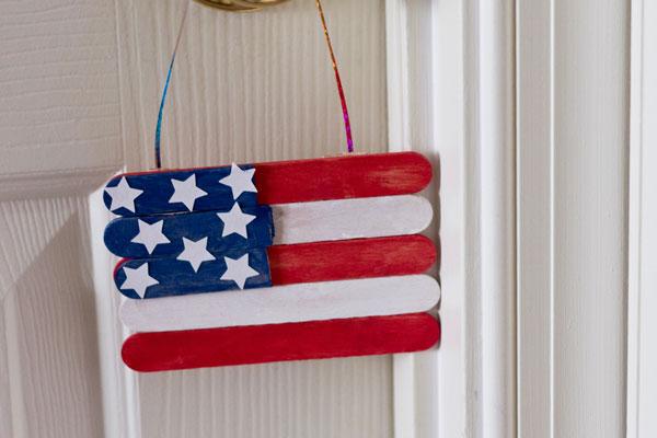 Happy 4th of July! Photo from www.twelvemonthsoffun.com.
