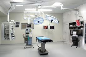 Photo from medwow.com.