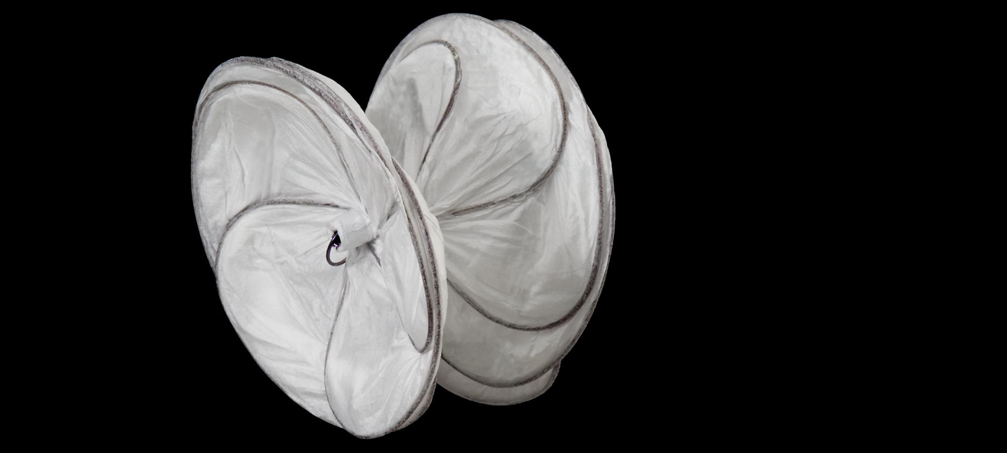 cardioform-lg.jpg