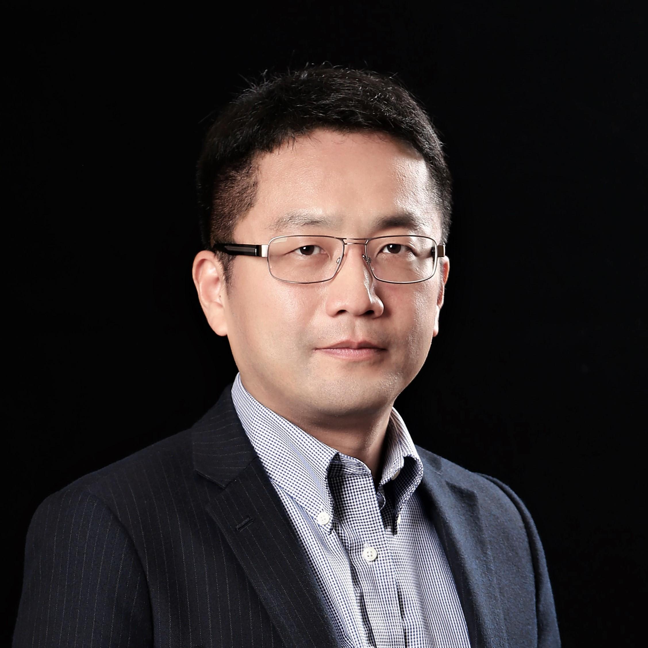 Cheng Zhang, PhD