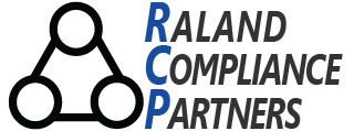 Raland_logo-rcp.png
