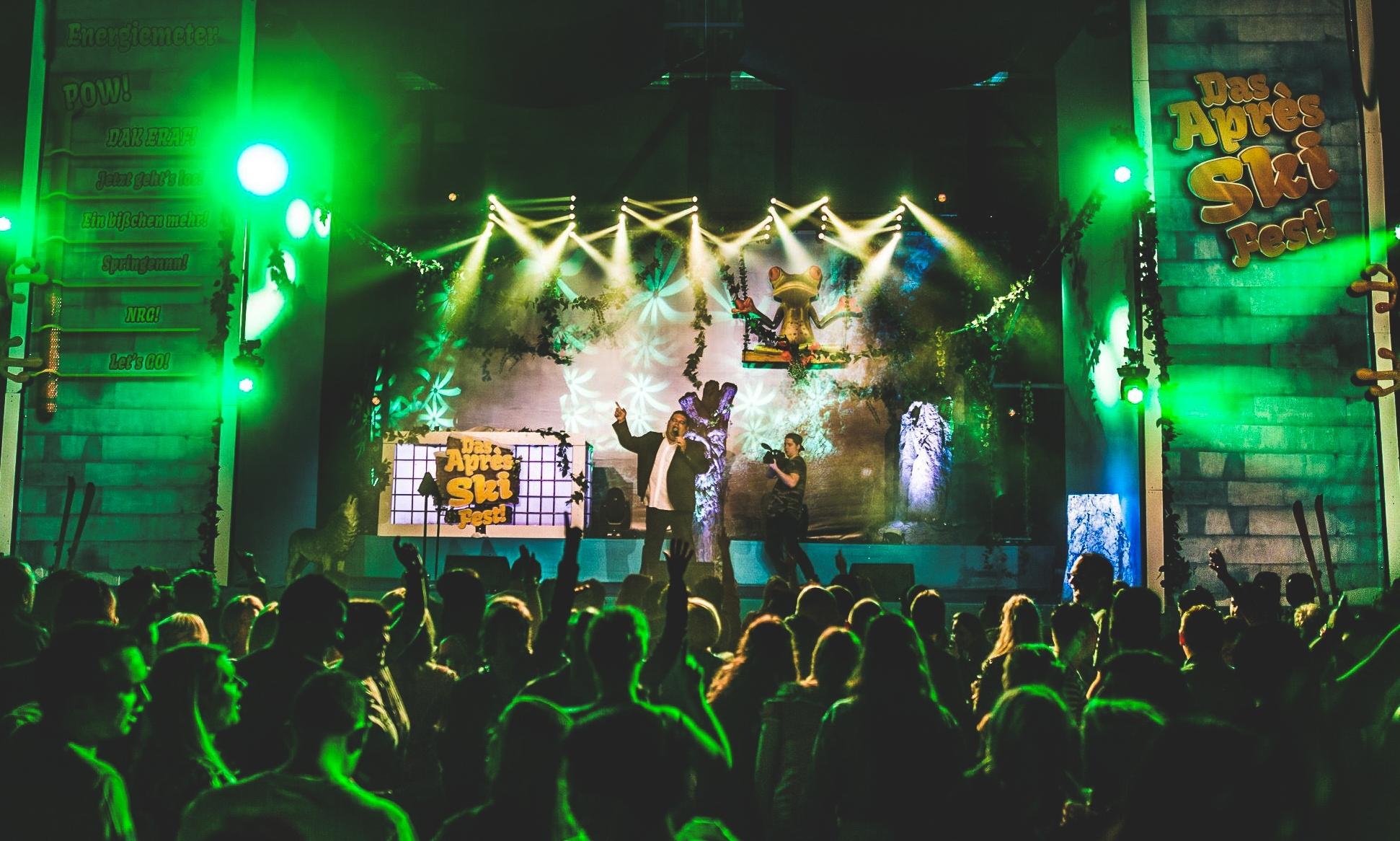 Cross video - Festival-1.jpg