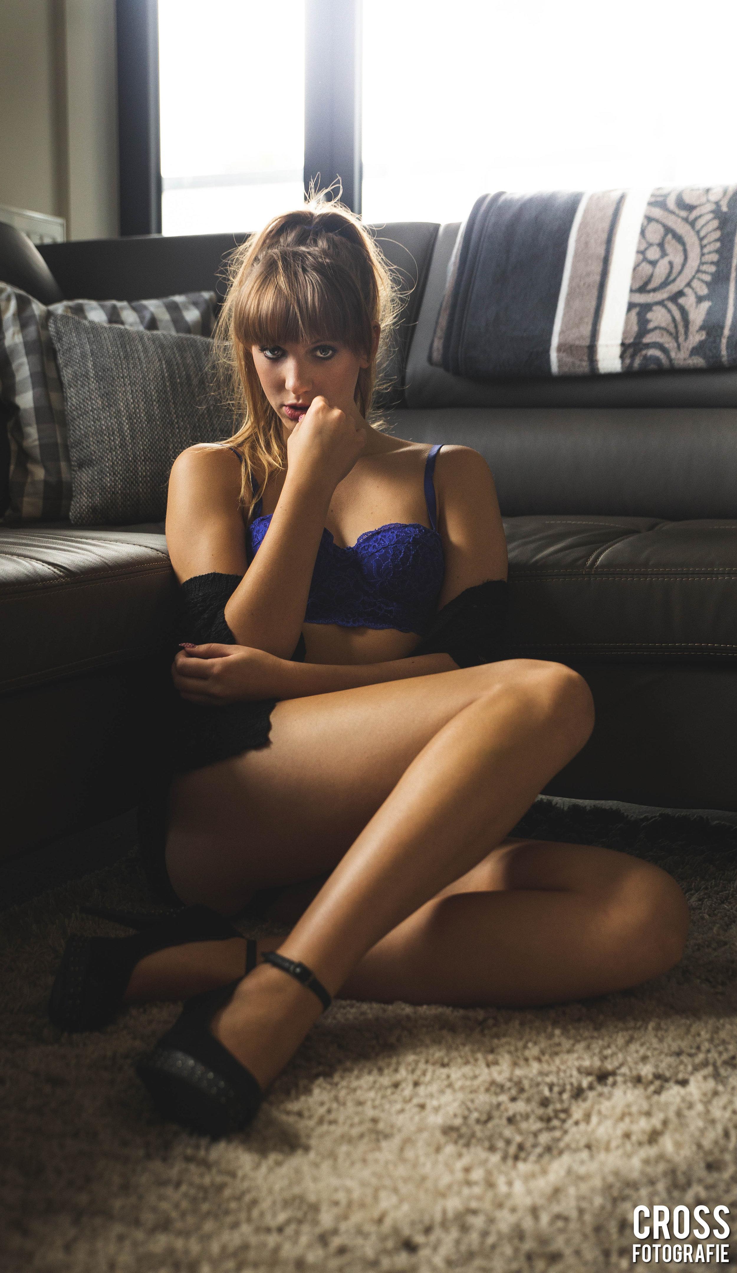 Ivanka Wells-2.jpg