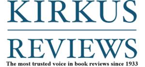 kirkus review logo.png