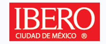 IBERO_LOGO_OK.jpg