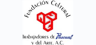 Fundación Pascual_ok.jpg