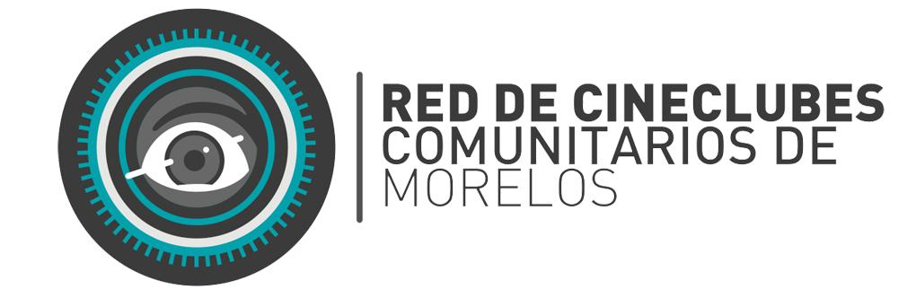 MORELOS_RED DE CINECLUBES_web.jpg